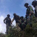 Hindari Teror Penembakan di Papua, 27 Guru dan Nakes Dievakuasi ke Timika