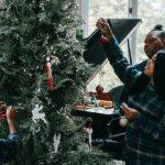 Serba-serbi Tradisi Natal di Berbagai Negara