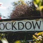 Polisi Inggris Kewalahan, Banyak Pasangan Langgar Lockdown demi Bercinta