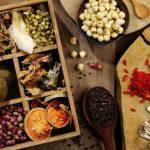 Deretan Tanaman Herbal Ini Dipercaya Bantu Kontrol Gula Darah Pasien Diabetes, Apa Saja?
