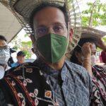 Mendikbud Siapkan Pelajar Ikut Lestarikan Cagar Budaya untuk Genjot Pariwisata