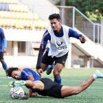 Prediksi Liga 1 2021/2022: PSIS Semarang vs Persela Lamongan