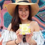 Kisah Sukses Pebisnis Muda, Hadirkan Inovasi Sugar Waxing yang Praktis