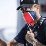 Barcelona di Ambang Kebangkrutan, Neymar Tuntut Eks Klubnya 44 Juta Euro