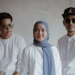 Daftar Lagu Religi Terbaru 2021: Sabyan Gambus Hingga Siti KDI