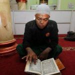10 Bacaan Doa di 10 Hari Pertama Puasa Ramadhan 1441 Hijriah