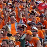 Top 5 Sport: Verstappen Tak Bisa Cegah Fans Cemooh Hamilton di F1 GP Belanda