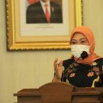 Gempa di Sulbar, Menaker Instruksikan Balai K3 Makassar Kirim Bantuan