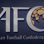 Liga Champions Asia dan Piala AFC Digelar Terpusat