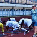 Pembatalan Liga 1 2020 Rugikan Klub, Persib Minta Petunjuk PSSI