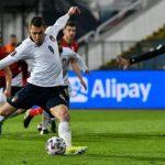 Kualifikasi Piala Dunia Malam Ini Ada Italia hingga Jerman