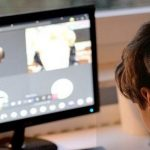 Psikolog Anak Ungkap Cara Terbaik Batasi Screen Time Anak saat Belajar