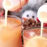 Segar dan Super Praktis untuk Buka Puasa, Intip Resep Watermelon Yakult Tea
