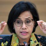 Kondisi Ekonomi Bulan Maret 2021 Membuat Sri Mulyani Makin Optimistis