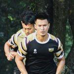 Dibantai Bhayangkara FC, Dewa United Petik Pelajaran