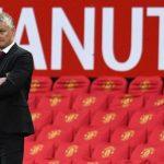 Old Trafford Jadi Saksi Bisu Manchester United Dihabisi Tottenham 1-6