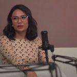 Vanessa Angel Pamer Body Goals Kenakan Baju Renang, Netizen Salfok ke Hal Ini
