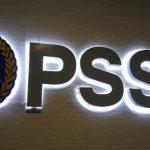 Jadi Host Kualifikasi Piala Asia U-23, PSSI Belum Tentukan Venue