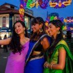 Wisata ke Singapura, Ini 6 Aktivitas Seru yang Bisa Dilakukan di Little India Singapura