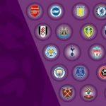 Jadwal Liga Inggris Pekan Ini: Minggu Penutup, Gelar 10 Laga Sekaligus