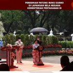 Prabowo Bertemu Megawati Sinyal Positif Koalisi? Gerindra: Biarkan Mengalir Saja