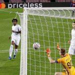 Hasil Liga Champions: 10 Pemain Barcelona Gilas Ferencvaros 5-1