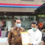 Jurnalis TEMPO 'Disikat' Polisi saat Liput Kasus Pajak, LPSK Pasang Badan