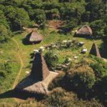 Menparekraf Ungkap 7 Aspek Pengembangan Desa Wisata, Apa Saja?