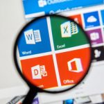 Siap-siap, Ucapkan Selamat Tinggal Microsoft Office di Chromebook!