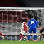 Klasemen Liga Inggris Usai Arsenal Dipecundangi Everton 0-1