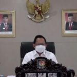 Mendagri Sebut Arahan Jokowi, Pusat dan Pemda Wajib Kelola Pengaduan dengan Tanggung Jawab