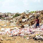 Kemiskinan Tertinggi, KSP Sebut Maluku Barat Daya Butuh Infrastruktur