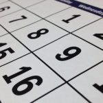 Daftar Hari Besar April 2021 Nasional dan Internasional