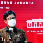 Puncak Kenaikan Kasus Covid-19 di Indonesia Diprediksi Awal Juli