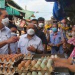 Tekad Mendag Bawa Indonesia Pemain Utama Ekonomi Digital di Asia Tenggara