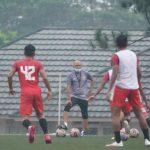 Borneo FC vs Persija: Macan Kemayoran Wajib Menang Agar Presiden Tenang