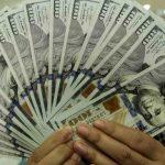 Nilai Tukar Rupiah Masih Tak Berdaya Lawan Dolar AS