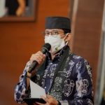 3 Hari Berkantor di Bali, Menparekraf Sandiaga Uno Lakukan Apa Saja?