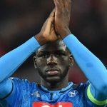 Napoli Melaju ke Semifinal Coppa Italia Usai Tundukkan Spezia 4-2
