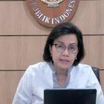 Ekonomi Belum Sembuh, Shortfall Pajak Makin Lebar Jadi Rp 87,1 Triliun