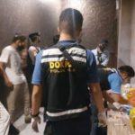 Propam Polri Akan Tes Urine Seluruh Anggota Polisi di Pusat Hiburan