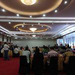 Oknum Petugas KPU Berulah Larang Jurnalis Melakukan Peliputan