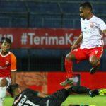 Prediksi Perempatfinal Piala Menpora 2021: Persija vs Barito Putera