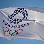 Klasemen Medali Olimpiade Tokyo: Indonesia Turun meski Tambah Satu Perunggu