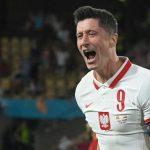 Rencana Ambisius Chelsea Boyong Robert Lewandowski dari Bayern Munich