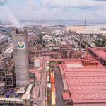 Pupuk Indonesia Perkuat Riset dan Pengembangan Teknologi Pertanian