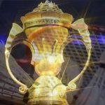 Gantikan China, Finlandia Tuan Rumah Piala Sudirman 2021