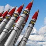 Hadapi Iran, Arab Saudi Siap Kembangkan Senjata Nuklir