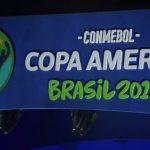 Hasil Copa America 2021: Venezuela Tahan Imbang Ekuador 2-2