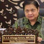 PPKM Level 4 Berlanjut, Menko Perekonomian: Pemerintah Siapkan Insentif Tambahan